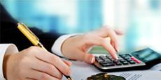 Obsługa finansowo księgowa nieruchomości w Głogowie