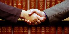 Obsługa prawna nieruchomości w Głogowie