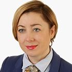 Zespół DOMATOR Zarządzanie nieruchomościami w Głogowie